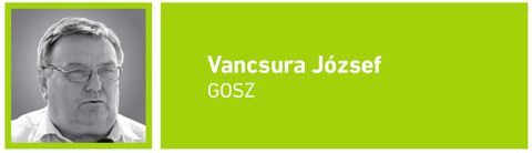 gazdaság_ yVancsura József