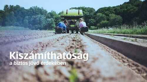agrar_illusztracio_hl-k