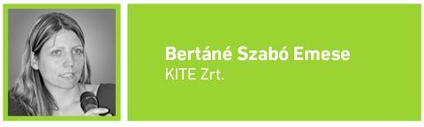 levéltrágyázás_bertáné Szabó Emese