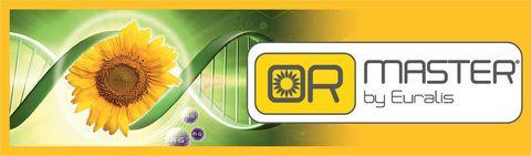 Euralis_OR master logo