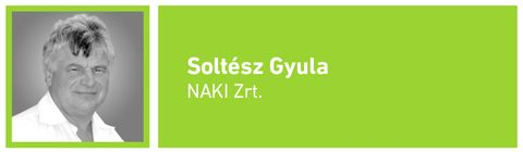 levéltrágyázás_Soltész Gyula
