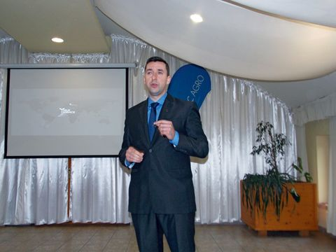 Tóth Balázs 2