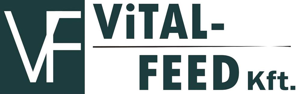 vitalfeed-logo-2