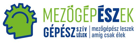 mezogepeszek-logo-05-kj