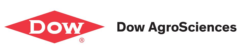 dow-banner