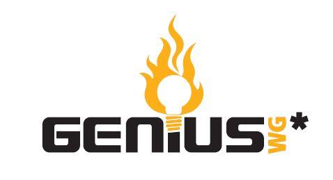 genius-wg-logo