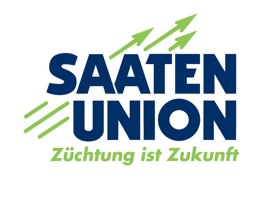 saaten-logo-kek-zold_rgb