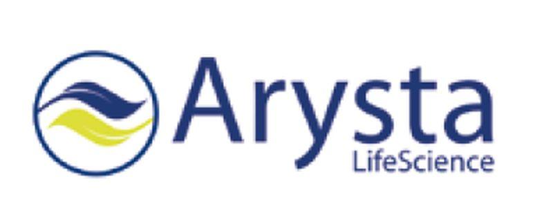 75_arysta