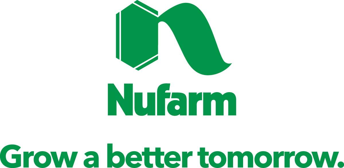 nufarm_uj_logo_szlogennel_allo_2015