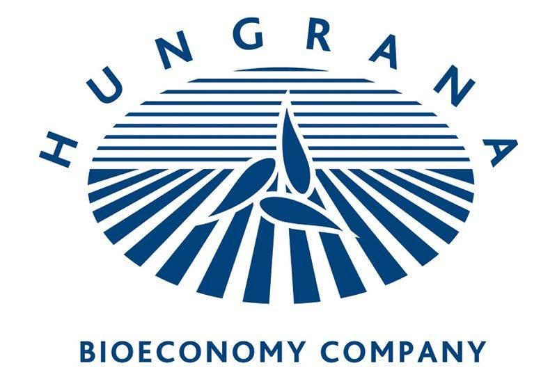 14-hungrana-logo-k