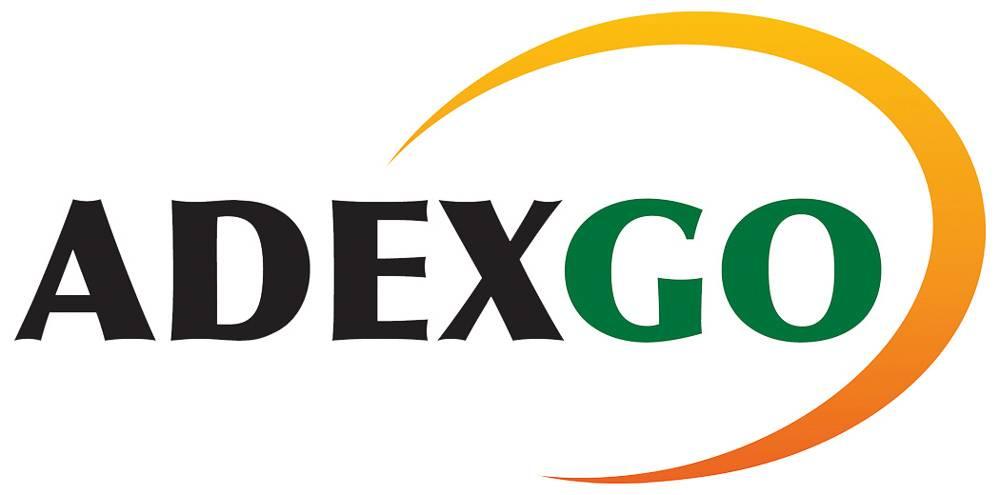 94-adexgo logo