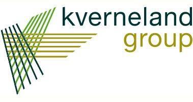 kverneland-group-logo