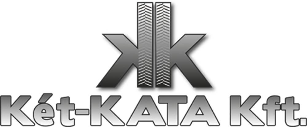 20-ket-kata-logo