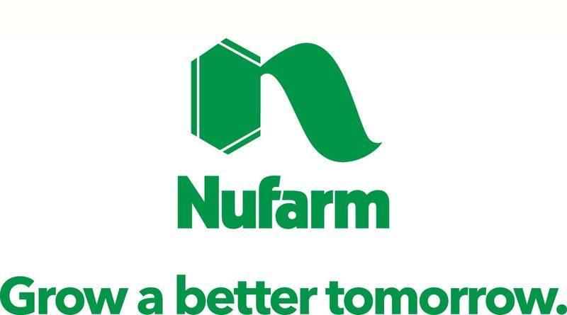 nufarm_uj_logo_szlogennel_allo-800