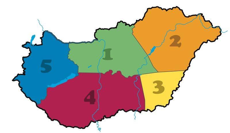 mo-map-k