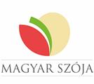 szoja_logo2
