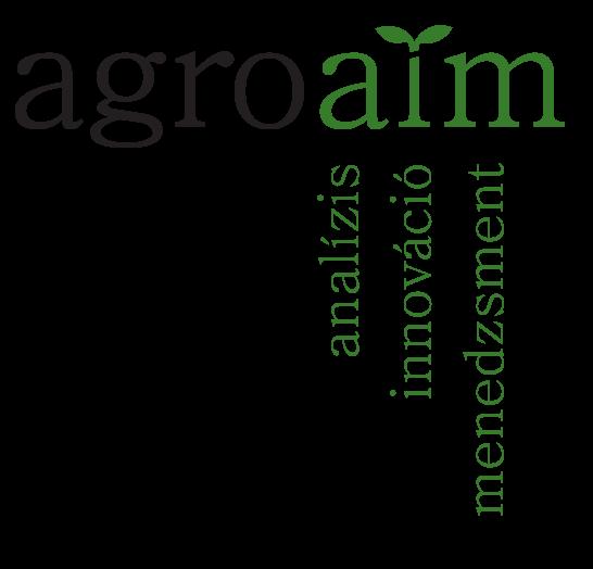 agroaim