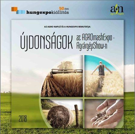 hungexpo_agronaplo_ujdonsagok