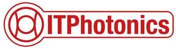 itphotonics_logo