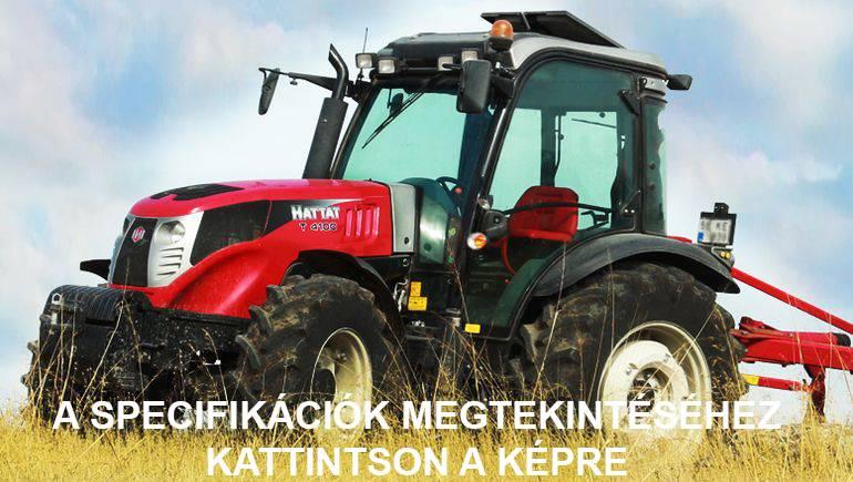 lakkos_hattat_t