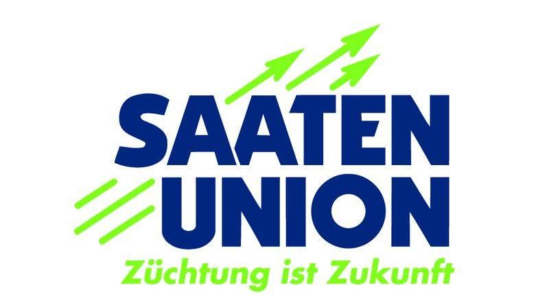 saaten-union-logo-kek-zold-800