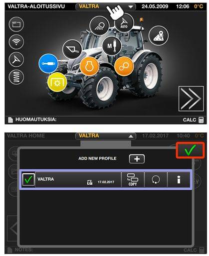 valtra_smarttouch_12