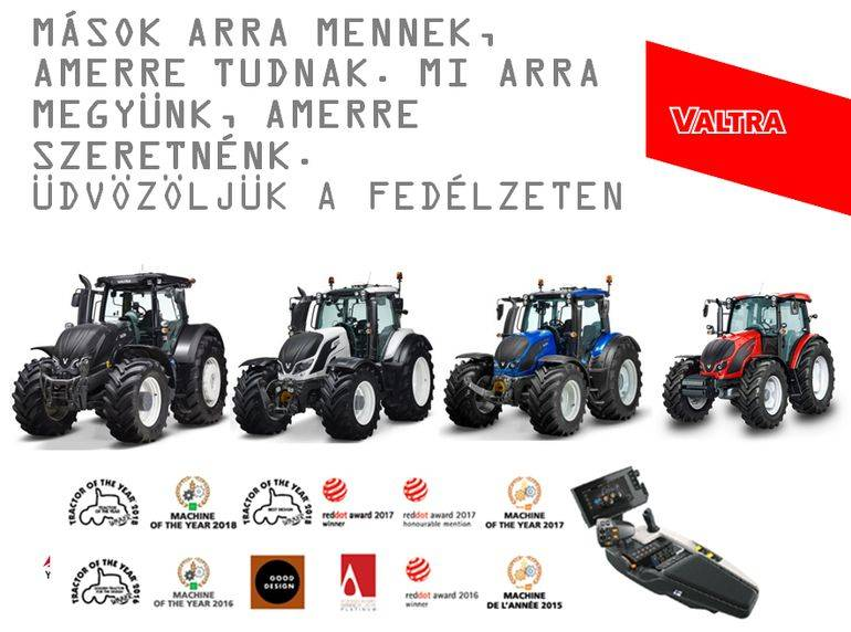 valtra_smarttouch_2