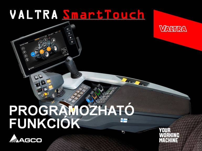 valtra_smarttouch_21