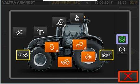 valtra_smarttouch_24