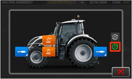 valtra_smarttouch_26