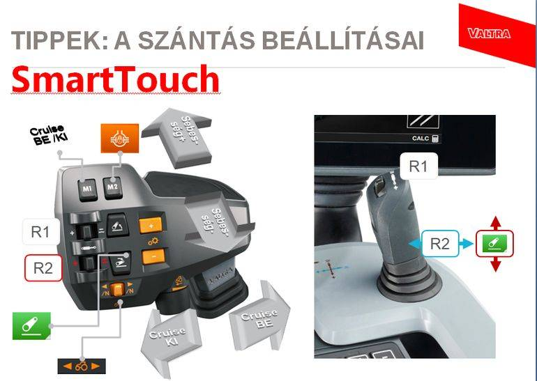 valtra_smarttouch_31