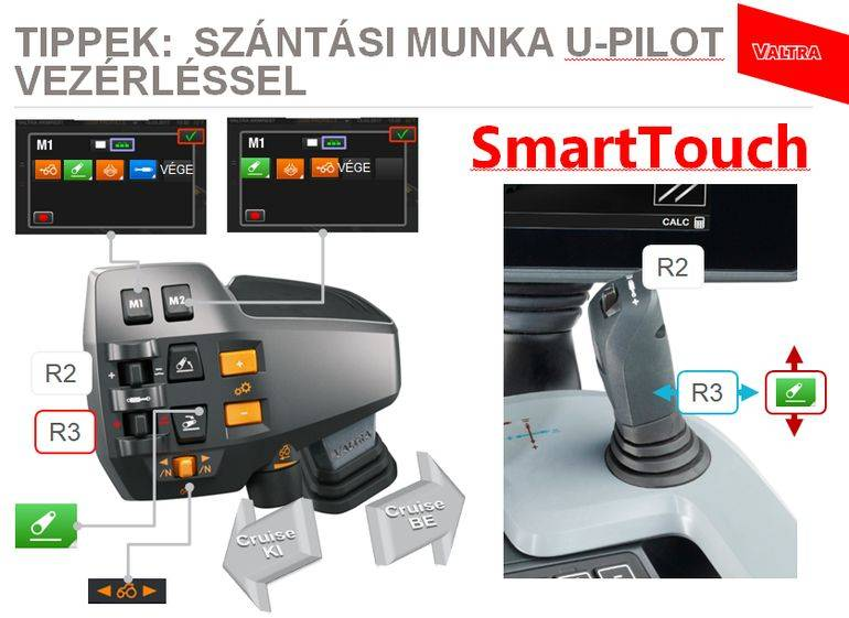 valtra_smarttouch_32