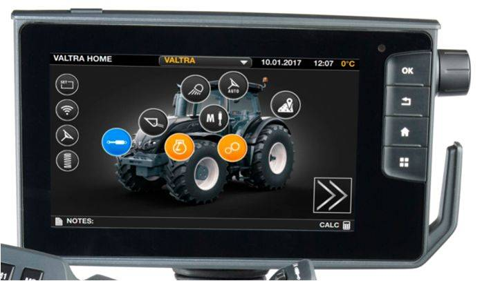 valtra_smarttouch_6
