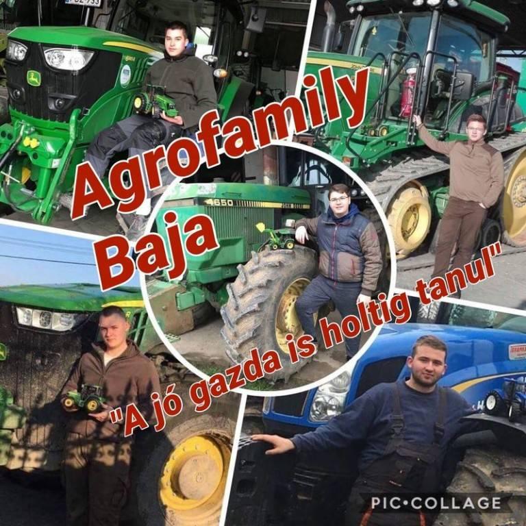 03-agrofamily-baja-k