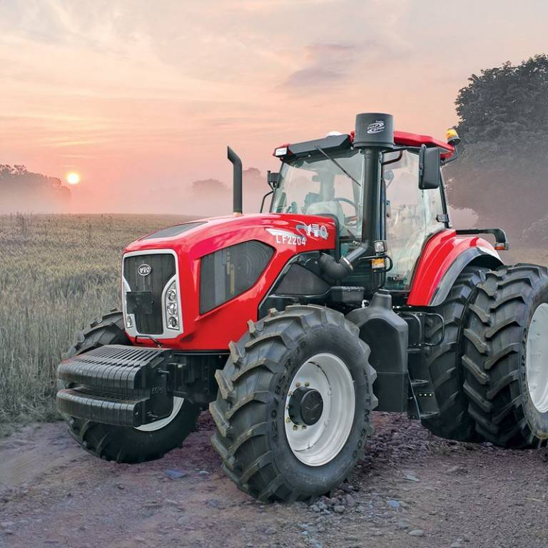 90-yto-tractors-lf2204-power-shift-k