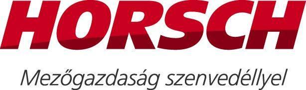 _horsch_logo_bgslog_hu_cmyk