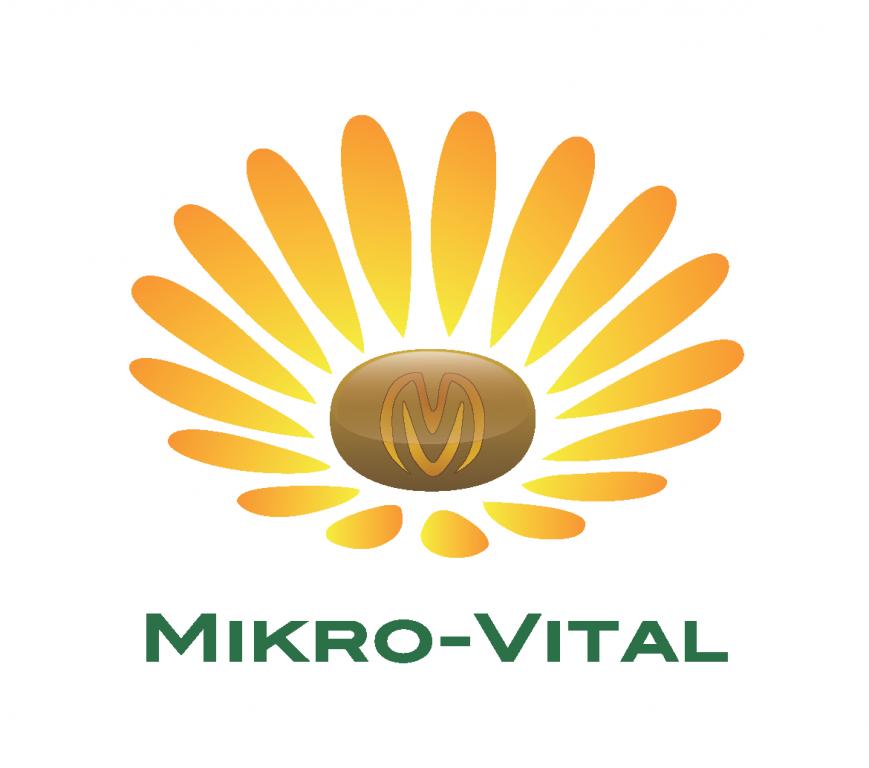 _mikro-vital_szines
