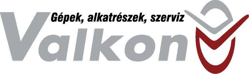 _valkon_logo_szines