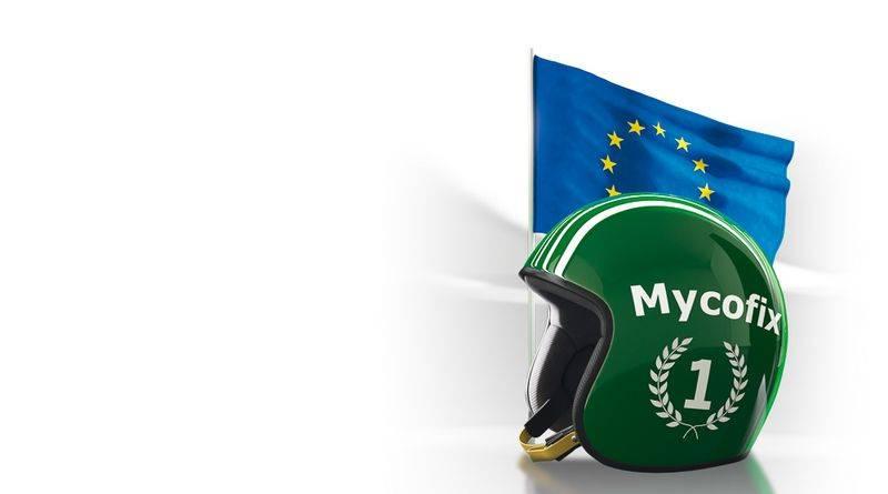 ad_myc_helmet_eureg-800