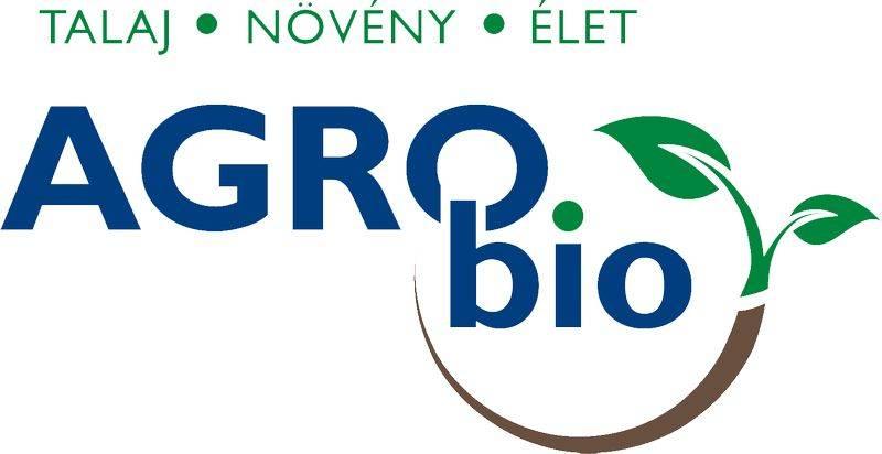 agrobio_logo copy-k
