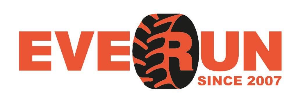 everun-logo