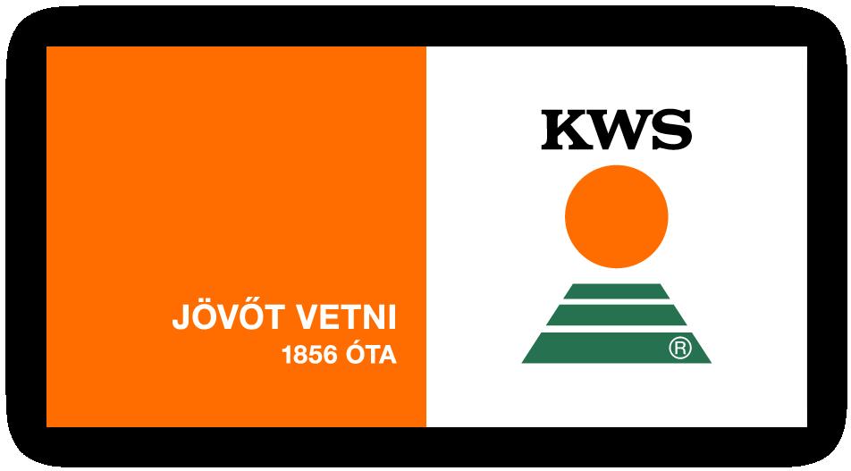 kws_logo_sh_slogan_hu_rgb