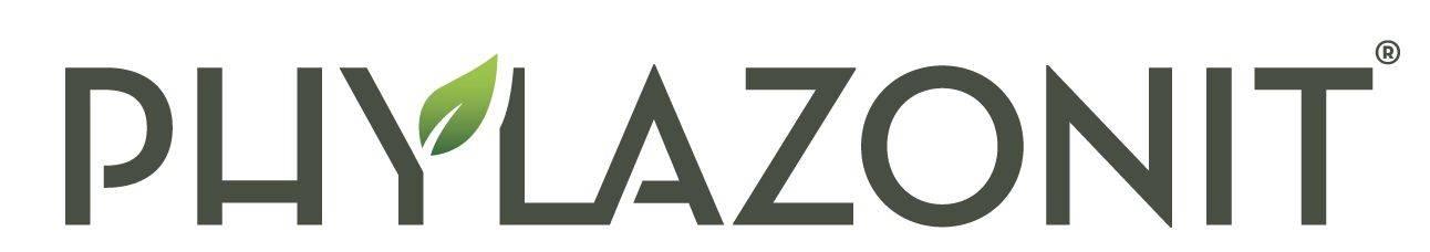 phylazonit_logo