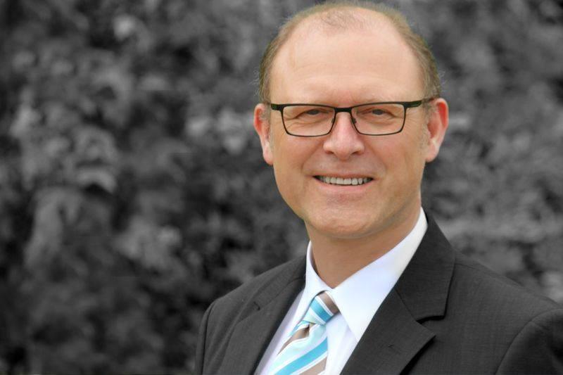 pic_heinrich kleine klausing_managing director ew nutrition_cut ck rew_300 dpi