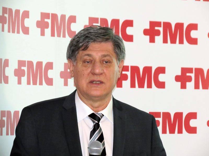 09-fmc-kovacs-gyula-img_8331
