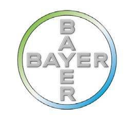 64-bayer-logo