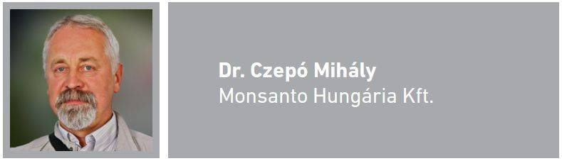 69-virtualis-dr-czepo-mihaly