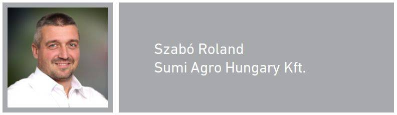 69-virtualis-szabo-roland