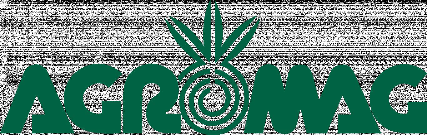 agromag_logo_transparent