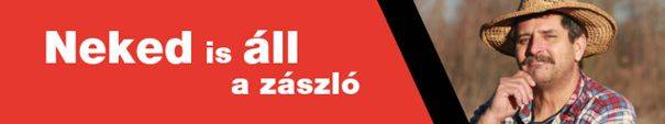 agrovacio-banner-2